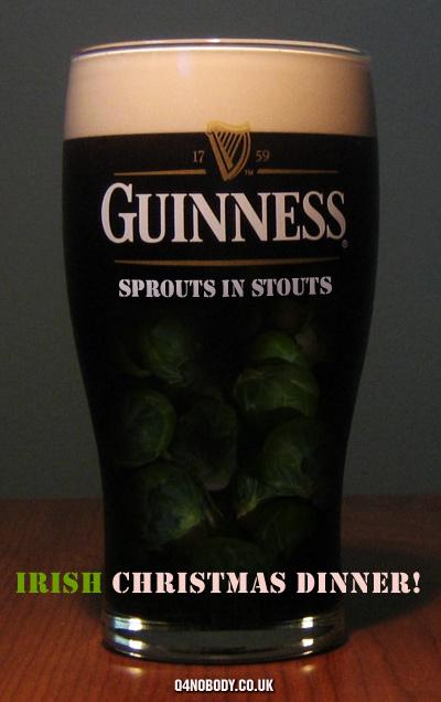 SproutsInStouts